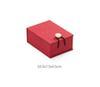 Red-Anhänger-Box