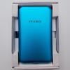 azul 80 GB