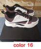 Colore 16