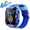 Azul (GPS + IP67 resistente al agua)