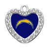 corazón shaped6