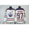 51aa37987b7 Satın Al Mens Edmonton Oilers Leon Draisaitl Deplasmandaki Maçlar ...