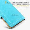 Faceplates, Decals & Stickers Cell Phones & Accessories Samsung Galaxy S9 Casi Di Telefono Etui It Blu 3511d
