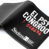 Men's Bags Zshop Steins Gate Short Purse El Psy Congroo Wallet Men Boys Girls Teenagers Black Long Purse Card Holder Carteira 100% High Quality Materials Wallets