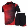 e9d1c513a New Badminton Jerseys Men Survetement Football Kits Thai Quality ...