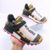 161341868ca Human Race Nerd Running Shoes Pharrell Williams Hu Trail Afro Solar ...