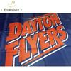 Flag of NCAA Dayton Flyers Newly Polyester Flag 3ft 5ft 150cm 90cm ... 46d652399