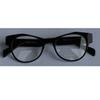 52a240737b 2019 2017 Promotion Cheap Cat Eye Glasses Round Glasses Optical ...