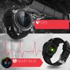 Digitale Uhren Ehrlichkeit Benachrichtigung Smart Uhr Männer Bluetooth Sync Relogio Smart Alarm Erinnerung Tragbare Geräte Für Android Ios Männlichen Sport Uhr Uhren