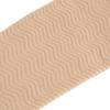 - Einstellbare Preisnachlass Dünne Unterarme Hände Shaper Fett Verbrennen Gürtel Compression Arm Abnehmen Ofenrohr 23-27cm