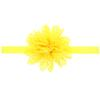 New Hot Selling Headbands Shabby Flowers Hair Bands Hollow out ... b50bbd0fcc5e