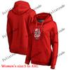 Washington Capitals 2018 Stanley Cup Playoffs Hoodie Men Women Youth ... 374595f38