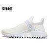 Pharrell Williams x adidas NMD Human Race Hu Tail boost Herren Traienr Outdoor Sports Sneakers 36 47