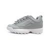 4d1c74f9aea 2019 II 2 FILE Increased Running Shoes for Men Women Fashion Black ...