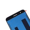 For LG K30 K10 2018 X410 LMX410 LMX410TK LCD Display Touch Screen 100%  Tested Digitizer Replacement Parts