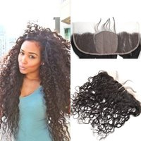 Free Style Natural 100% Virgin peruvian Human Hair Silk Base...
