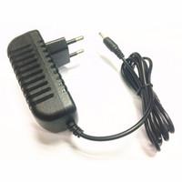 UE spina 12V 1.5A per Acer Iconia Tab A500 di Acer A501 A100 A200 Adattatore Tablet PC Power Adapter 18W AC