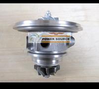 RHF4 VIFE 8980118922 8980118923 TURBO Turbocharger Cartridge CHRA ISUZU D-Max Holden Rodeo Colorado serie Gold 3.0TD Motore Fe-1106 3.0L D