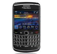 9780 أصلي بلاك بيري بولد 9780 الهواتف المحمولة مقفلة wifi gps 3G مقفلة الهاتف 5 mp، autofocus كاميرا