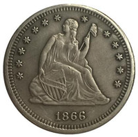 1866-S 착석 한 자유 구역 COPY FREE SHIPPIN