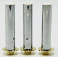 618 e cabeça da bobina da tubulação Cabeça da bobina de substituição para Epipe clearomizer E-pipe atomizador frete grátis china atacado