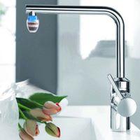 Großhandels-Home Tool Aktivkohle Leitungswasser-Wasser-Reinigungsapparat-Gebrauch für Küchen-Hahn-Leitungswasser-Filter-Reinigungsapparat