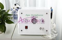 Hot Hydra Facial Machine Water Peeling Diamond Dermabrasion ...