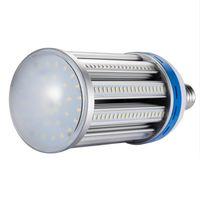 illuminazione E26 E27 E39 E40 18W 27W 36W 45W 54W 80W 100W 120W Giardino Magazzino parcheggio lampadina SUNWAY luce del cereale LED