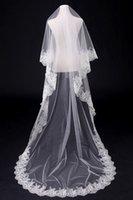 صور حقيقية الحجاب الزفاف زين زين الزفاف اكسسوارات أبيض العاج حزب العروس الزفاف الحجاب 2021 في المخزون