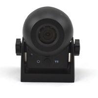 Vardsafe vs609 | Caméra de sauvegarde arrière de la voiture portable de la batterie magnétique sans fil
