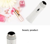 Portable Ultrasonic 5 color Lights for 5 skins Lifting Face ...