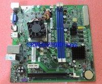 Доска промышленного оборудования для материнской платы X1430,D1F-объявления V:1.0 серии плат 15-Y32-011010,ВСУ работают Е450 DDR3 совершенное