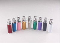 Cheapest Mini ego battery with 350 mah battery Ego Battery f...