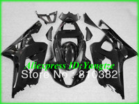 Full set fairing kit for Suzuki GSX- R600 750 04 05 GSXR600 G...