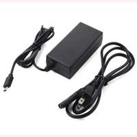 19 в 1.75 A адаптер питания переменного тока зарядное устройство для ноутбука ASUS EeeBook X205T X205TA