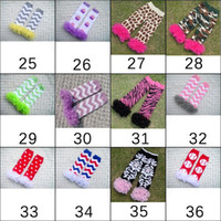 100style choose freely Infant Baby Toddler Girls Boys baby c...
