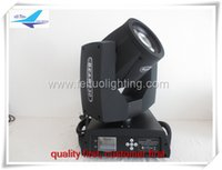 Spedizione gratuita Powercon in e out dj lighting 200w beam moving head