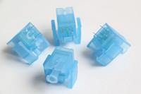 Su Meso Enjektör Tabancası İğne Mezoterapi Tabancası 5 Pin İğneli Tek Kullanımlık MeSoneedle Enjeksiyon Serum Cilt Gençleştirme