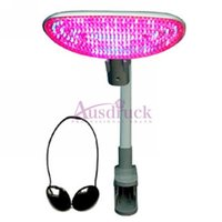 Moderate cost LED Photon Facial Skin Rejuvenation Light Ther...