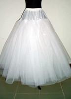 2020 petticoats Düğün Balo Quinceanera Elbise için Abiye Ayarlanabilir Boyutları Kabarık etek Gelin Aksesuarları underskirt için