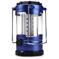 Multifunctional Ultra Bright Rechargeable Camping Lanterns 1...