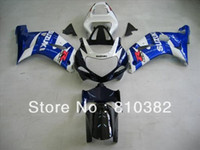 2014 fairing kit for SUZUKI GSXR 600 750 01 02 03 600 GSXR G...