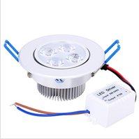 AC 85~265V 110V 220V Dimmable 12W Led Downlight встраиваемый потолочный светильник чистый теплый белый светодиодный светильник с подсветкой CEROHS DHL Бесплатная доставка