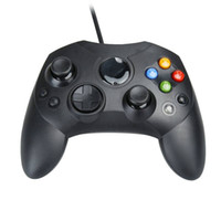New Arrival Wired Controller S Type 2A for Microsoft Old Gen...