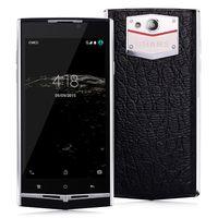 UHANS U100 4.7-inch 4bit Quad Core 13.0MP Smart wake Smartphone