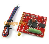 NEW RGH X360RUN 1. 1 version PCB same STONE USE in stock X360...
