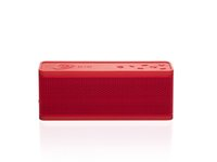 Hot Edifier M5 MKII appreciation class Bluetooth Portable Speakers waterproof and dustproof magic phone car stereo call support NFC RED BLUE