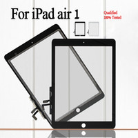 Free shipping by dhl For Apple iPad Air ipad 5 High Quality ...