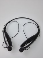 HBS730 hot models wireless Bluetooth sports headset battery ...