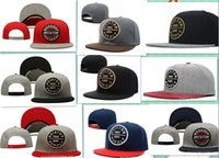 60pcs New arrival pink dolphin hats snapback hat trukfit sna...